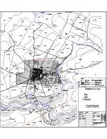 Pièce n° 3.1 – Plan de zonage de la commune (1,91Mo)