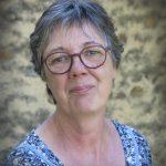 Marie-Christine BÉROS