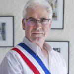 Yves LAGÜES-BAGET