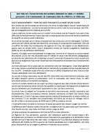 Motion Eau AMR77 délib CCBRC