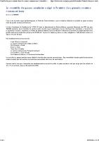Pass-Sanitaire C.Commerciaux (23/08/2021)